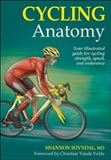 Vign_cycling-anatomy